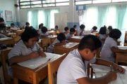 การทดสอบความสามารถขั้นพื้นฐานของผู้เรียนระดับชาติ (NT) ชั้น ป.3 ปีการศึกษา 2559