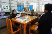 ประเมินประสิทธิภาพและประสิทธิผลการปฏิบัติงานของข้าราชการครูและบุคลากร ตำแหน่ง ผู้อำนวยการสถานศึกษา ครั้งที่ 2