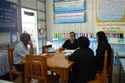 แนะแนวการดำเนินงานกิจกรรม การสร้างชุมชนการเรียนรู้ทางวิชาชีพ (PLC)